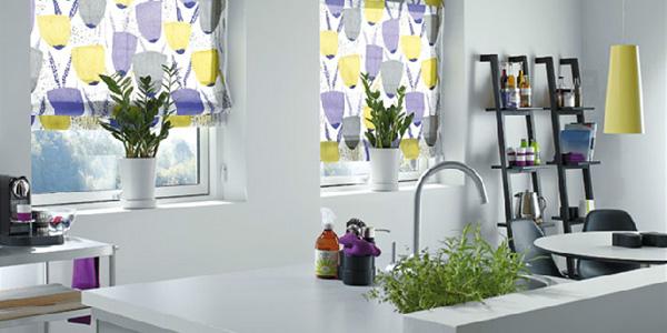 gardiner til køkken Køkken / alrum | Ladings Gardiner gardiner til køkken